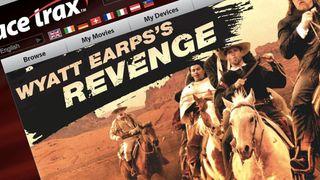 Sky buys Acetrax movie rental service to increase Smart TV presence