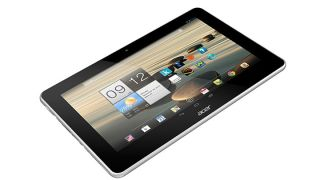 Quite cheap Acer Iconia A3 is a 10 Android tablet for 7 money