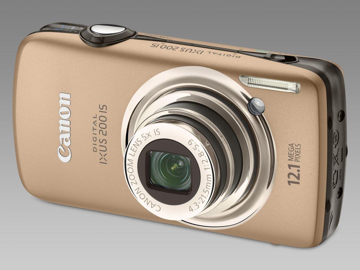 этом лучшие в мире фотоаппараты мыльницы некоторых