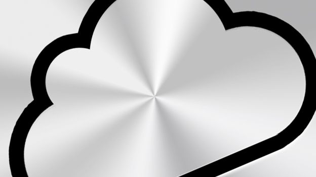 Apple states there was no breach in iCloud security in
