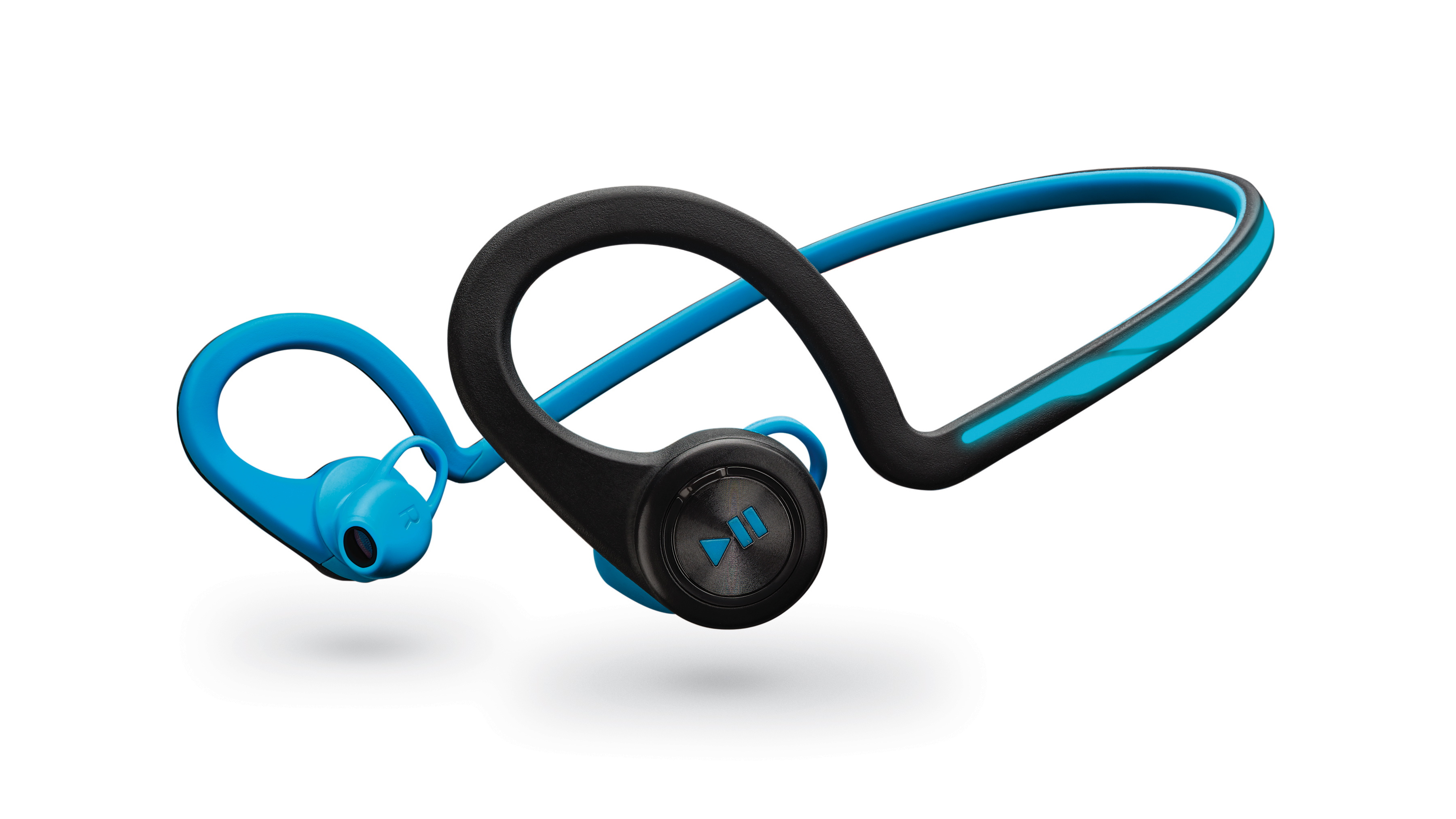 Backbeat Fit Review Techradar