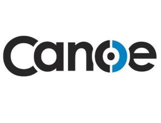 Canoe Ventures
