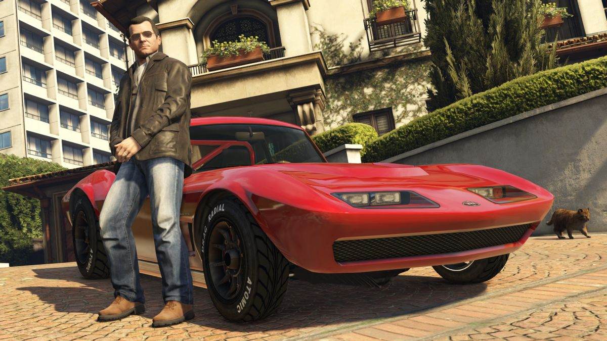 GTA 5 cheats: All of the cheat codes and phone numbers for