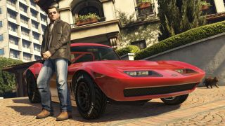 GTA 5 cheats: All of the cheat codes and phone numbers for Grand
