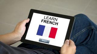 Best learn French Software and Apps 2021