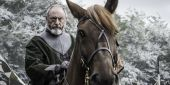 One Reason The Game Of Thrones Spinoff Could Happen, According To HBO