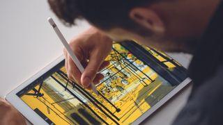 Best Ipad Apps 2019 The best iPad apps of 2019 | TechRadar