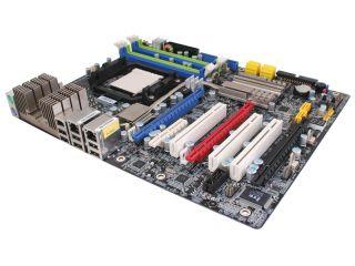 PCIe 3 0 delays