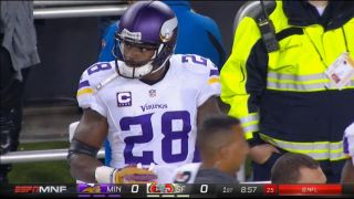 Vikings vs 49ers live stream watch online news