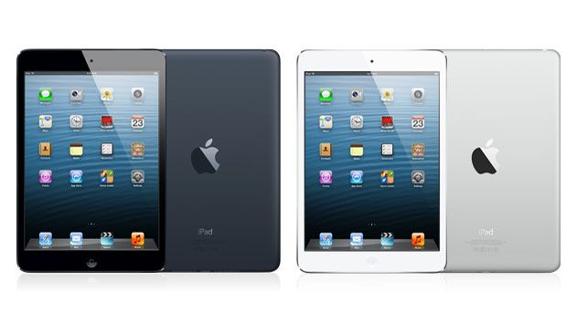If Apple really cut iPad mini shipments, is the mini 2 or poor sales to blame?