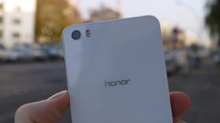 Honor 6 Plus could be the cheap Note 4 rival we've been after