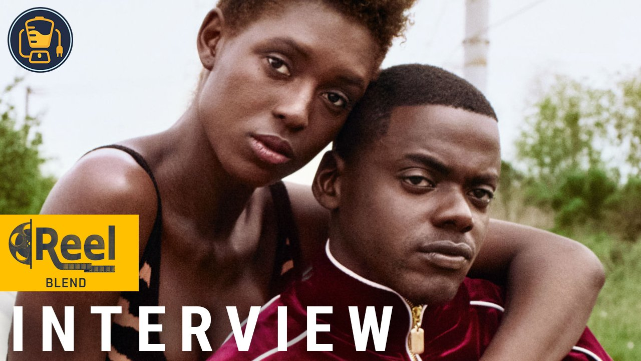 Video | Daniel Kaluuya Interview: Actor Talks Black Panther 2, The Oscars And Queen & Slim