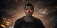 Zack Snyder's Latest Warner Bros. Diss Becomes A Viral Trend, Because Snyder
