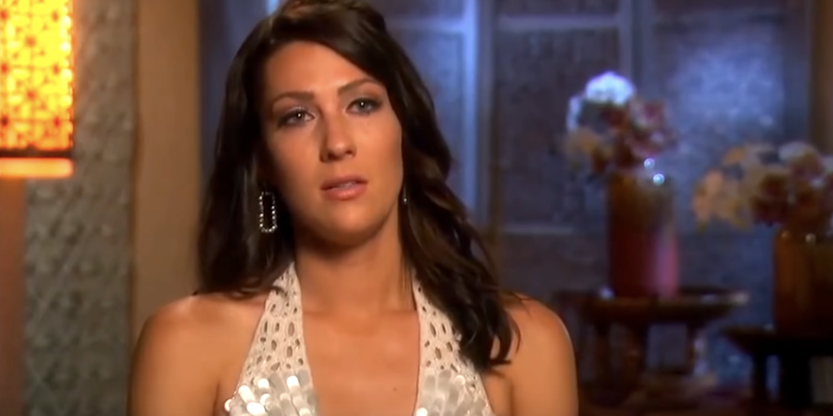 becda kufrin the bachelorette abc