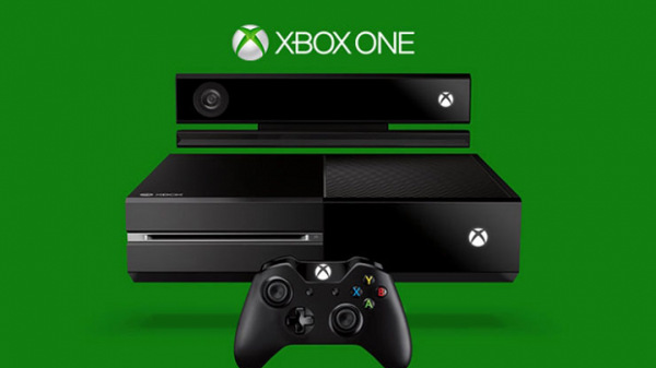 Microsoft Doesn't Want To Buy Xbox One Exclusives Anymore
