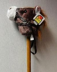 horse-toy-recall-a-101110