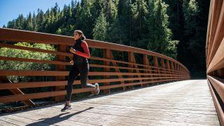 best leggings for running