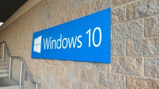 windows 10 event
