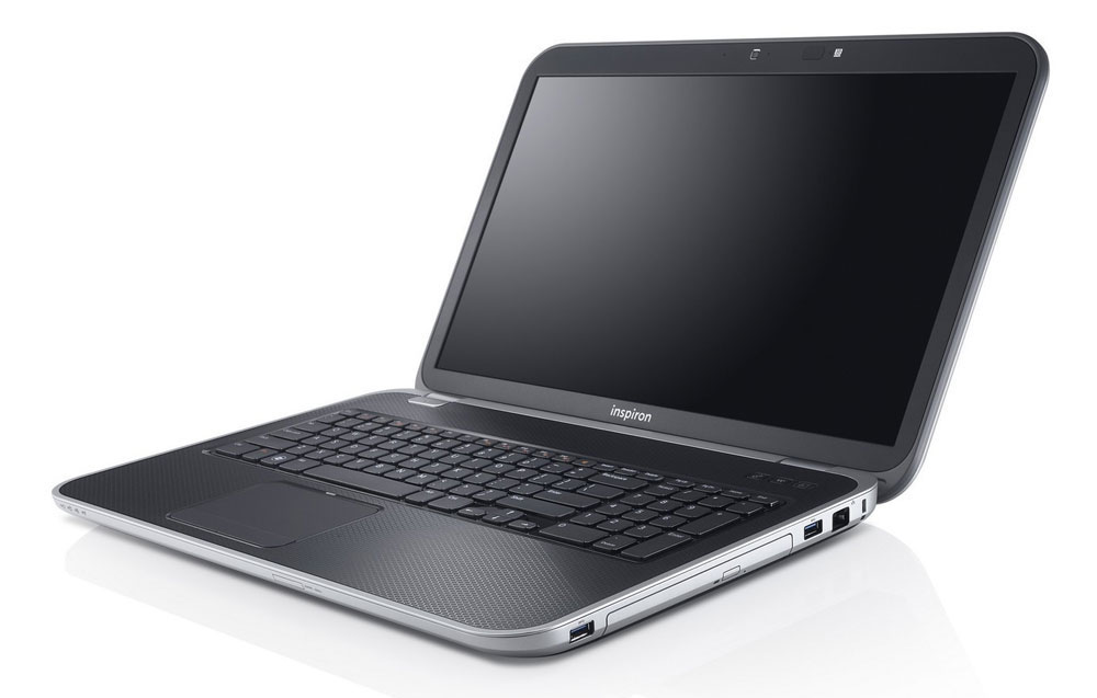 341 10 dell inspiron 17r laptop high resolution for an affordable