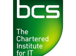 BCS relaunches this week as Britain's Chartered Institute for the IT profession
