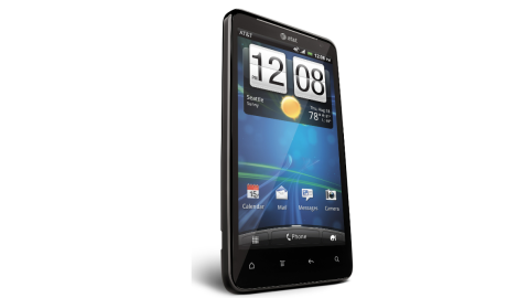 htc vivid techradar rh techradar com htc vivid user manual T-Mobile HTC User Guide