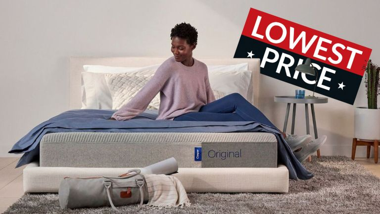Casper mattress discount code and eals