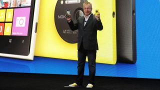 Microsoft could kill Bing and sell Xbox if Stephen Elop gets the job