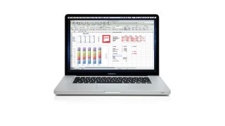 best office freeware. best office suite for os x 6 tested freeware