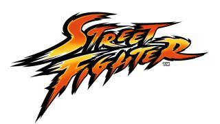 If you loved Street Fighter