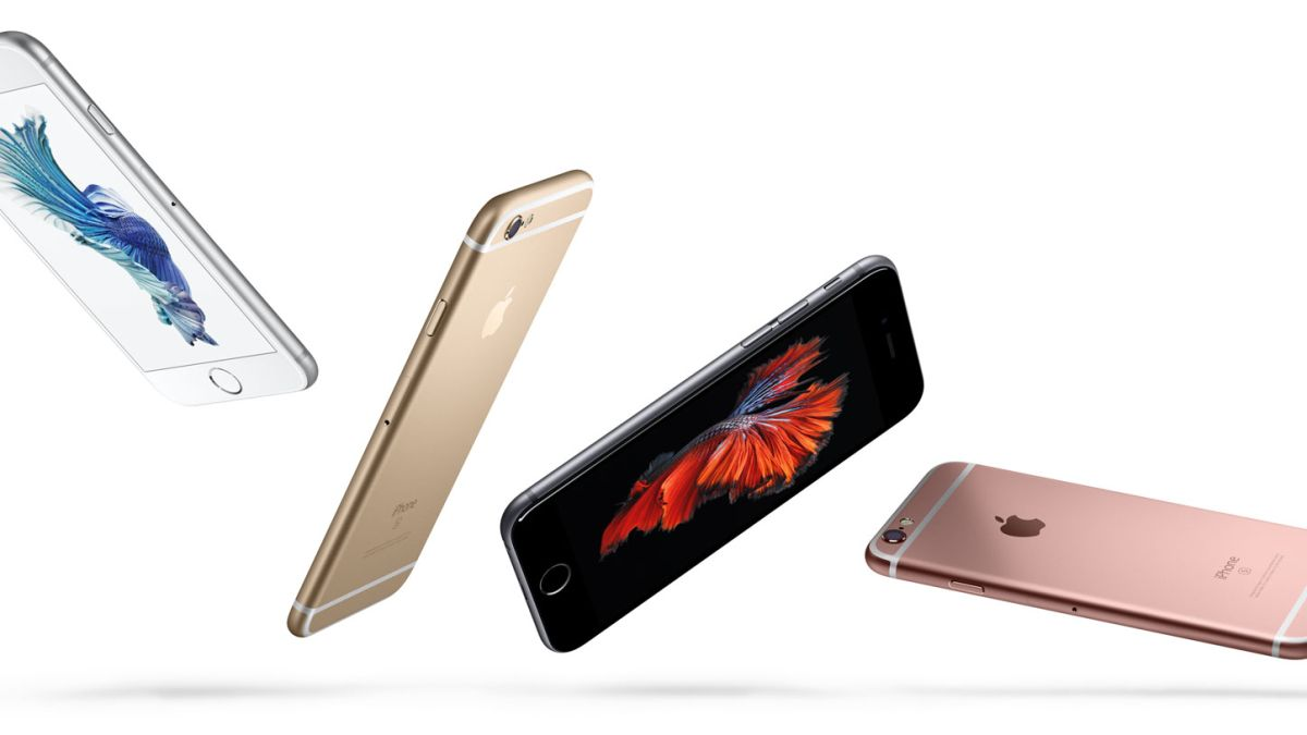 10 tips and tricks for the iPhone 6S