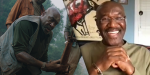 Delroy Lindo Talks Spike Lee's Da 5 Bloods