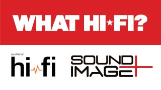 Top Aussie AV mags to join WHF online
