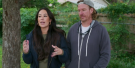 Fixer Upper And 11 Magnolia Network Shows You Can Stream On Discovery+