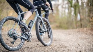 Best Gravel Bikes For Racing And Exploring Off Road Bike Perfect
