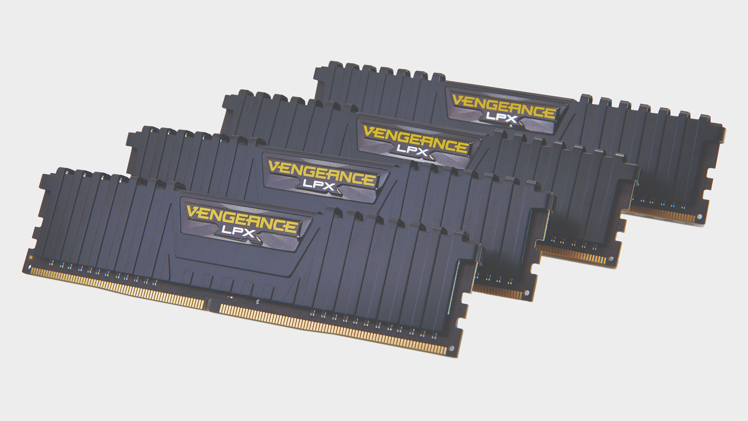 The difference between DDR3 and DDR4 | PC Gamer