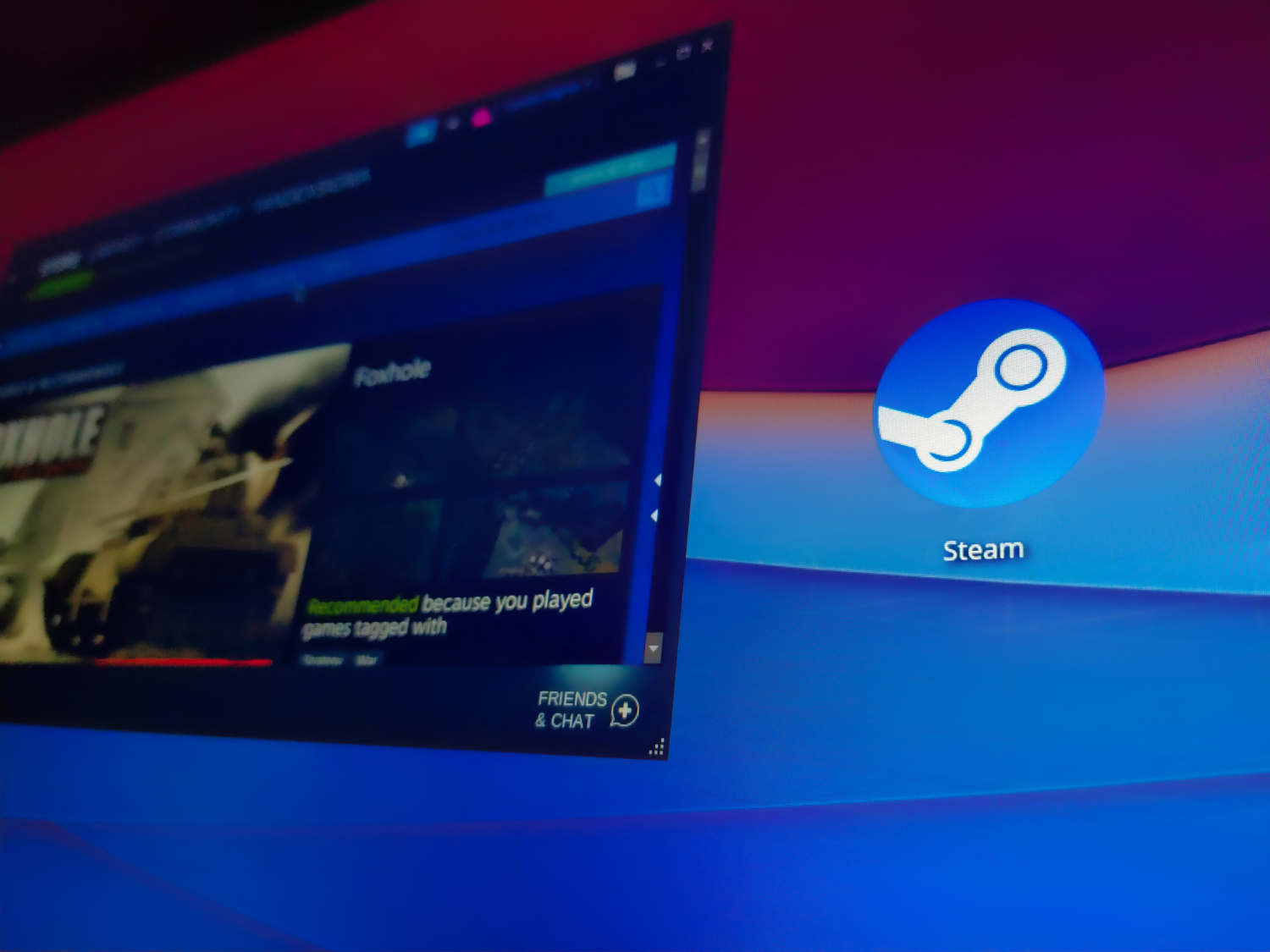 Steam Sale Strategies When And How To Get The Best Pc Game Discounts Tom S Hardware
