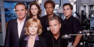 Good News, Another Original CSI Cast Member Will Return For The New Show