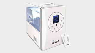 Levoit LV600HH Ultrasonic Hybrid Humidifier