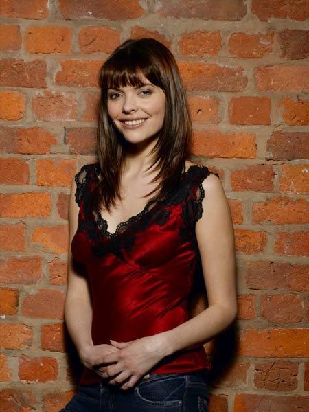 Kate Ford Nude Photos 86