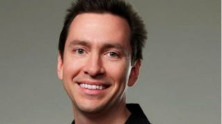 Report: Rift with Jony Ive led to Scott Forstall Apple departure