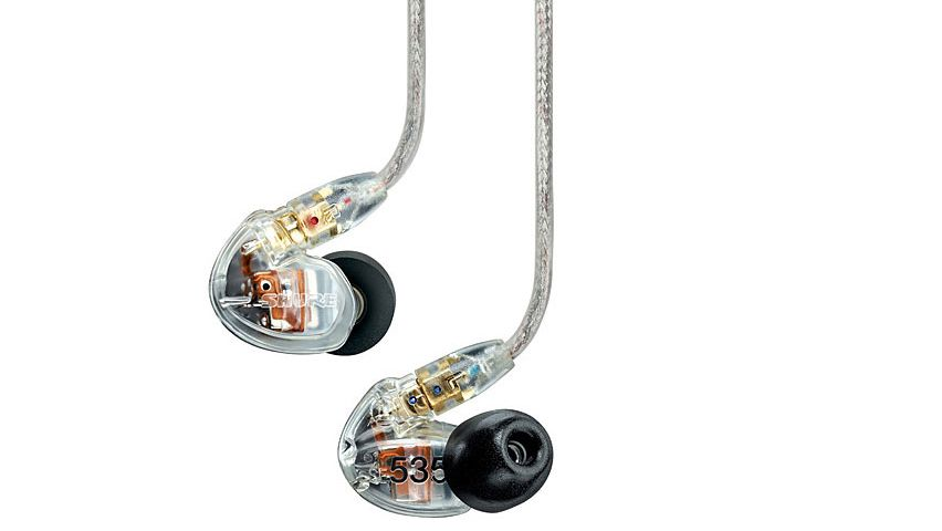 The best earbuds 2019: The best in-ear headphones for any budget in India