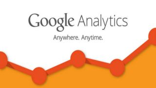 Google launches free analytics for Android apps