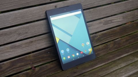 nexus 9 review techradar rh techradar com