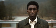 Mahershala Ali Is Returning To HBO, But Not For True Detective Season 4