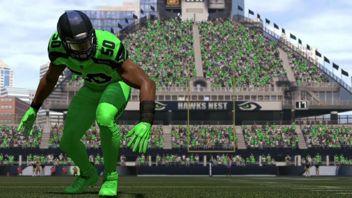 11 key changes Madden 19 needs to make according to fans