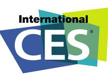 Welcome to CES 2008!