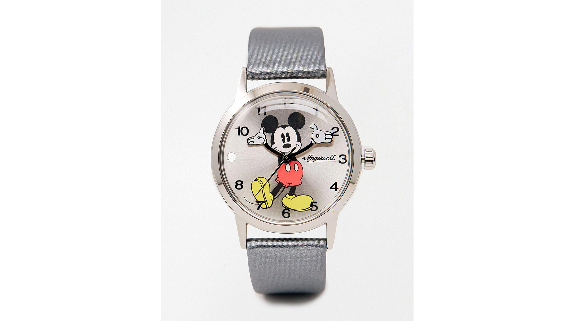 Best women s watches 2018  the top ladies  timepieces from Mickey Mouse to  TAG Heuer  acf294e8f732