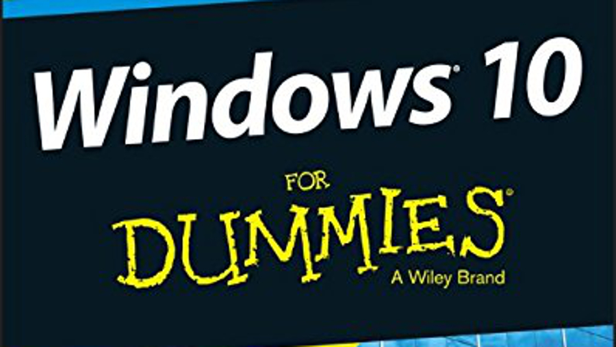10 Best Windows 10 Ebooks To Guide You Though The Next Chapter Of