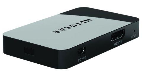 NETGEAR PTV3000 Adapter Intel WiDi 64 BIT Driver
