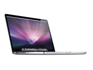 New MacBook Pros on the way from Apple later this week, with speed bumps and new features galore